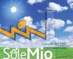 2012-13: Sorgenia S.p.a - Programma Solemio.     Consulenze tecniche progettuali ed esecuzione di studi di fattibilità per l'installazione di impianti fotovoltaici in comodato d'uso su edifici residenziali e industriali ubicati in tutta la provincia di Roma.