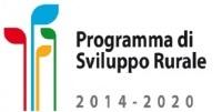 Logo-PSR-2014-20_medium