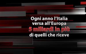 grafiche_pubblico_spreco_09_cartello_4_1_1