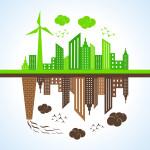 RESIDENZIALE: - 27.384 TON CO2